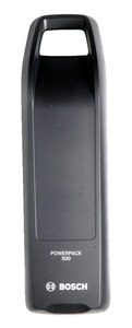 Bosch powerpack 500