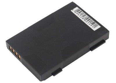 accu Mitac E3MT041202
